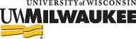 Wisconsin-milwaukee